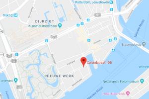 routebeschrijving huid rotterdam calandstraat 10b