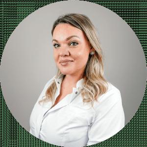 Ilona Stuivenberg